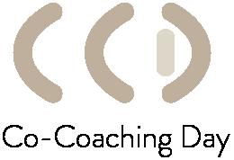 Co-coaching Day