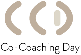 Co-coaching Day