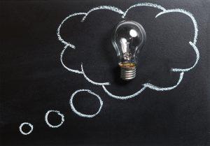 Communication et influence : choisit-on vraiment de penser ce que l'on pense ?