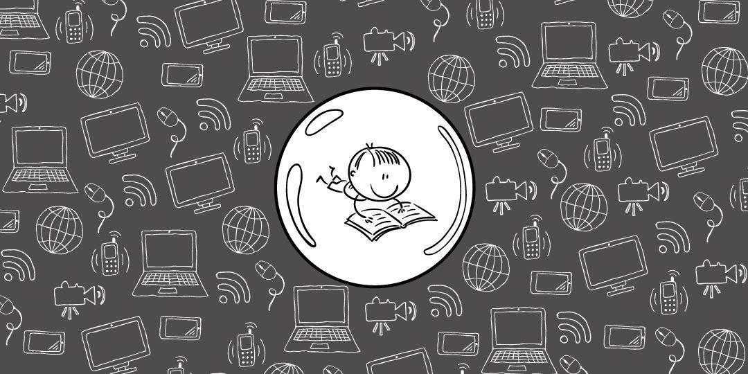 L'impact de la publicité sur le cerveau des enfants – Article 3