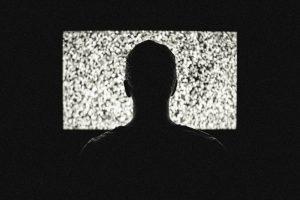 L'influence du cadrage de l'information sur l'opinion