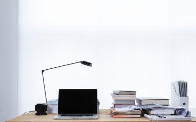 Définition, évolution et influence du bonheur au travail – Article 2