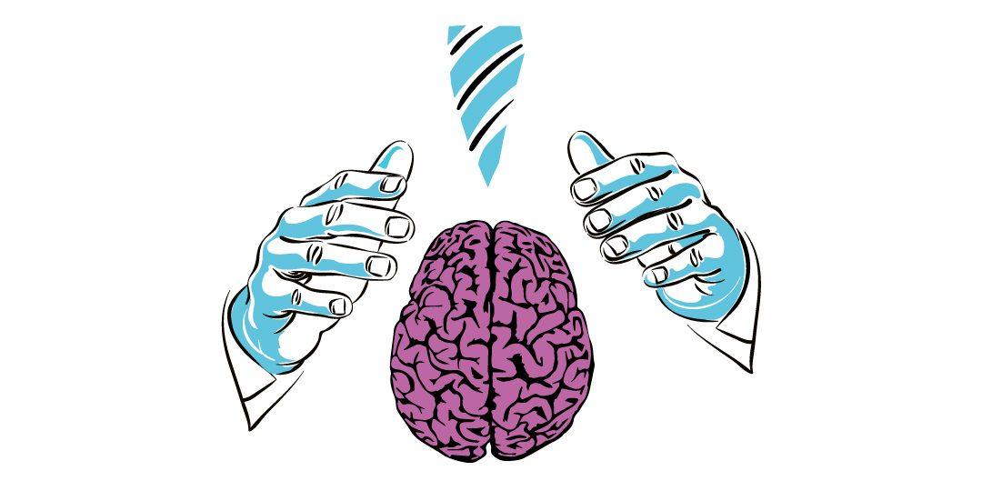 L'impact de la publicité sur le cerveau des enfants – Article 1