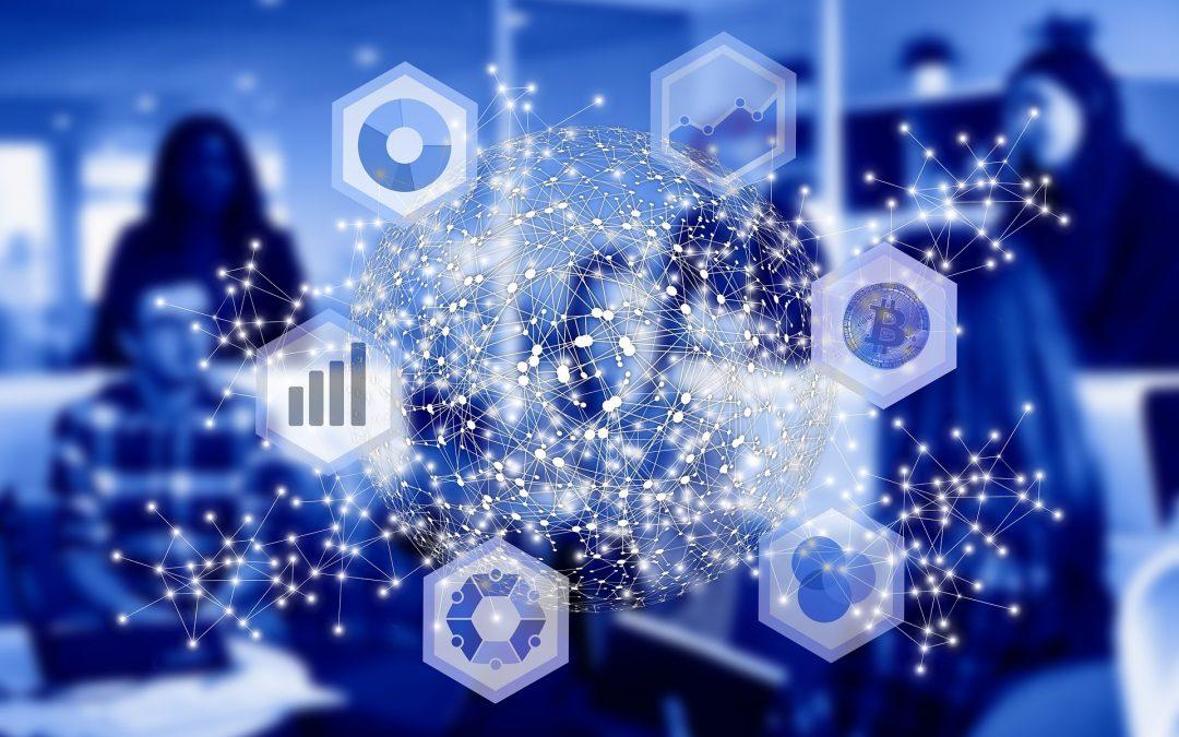 L'importance du digital dans l'événementiel