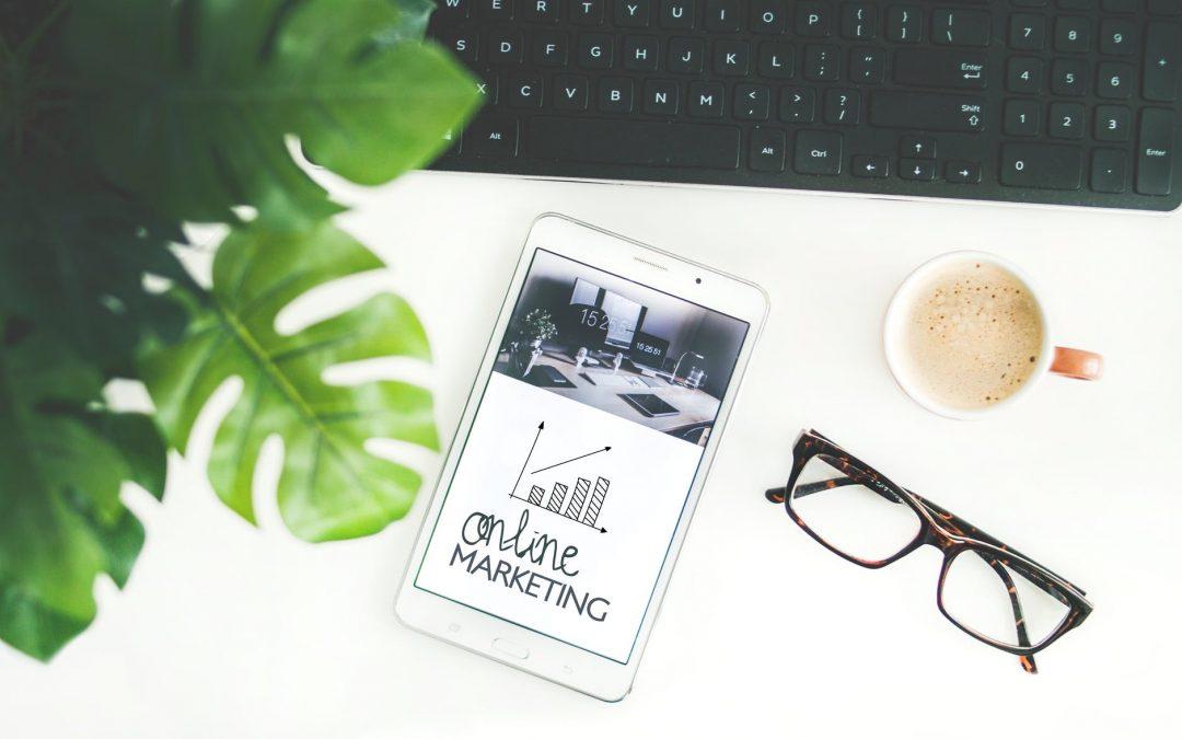 Les influenceurs et les marques : stratégie et limites