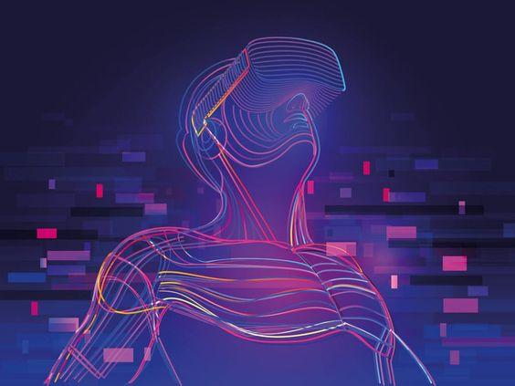 mutations-technologiques-leviers-strategies-des-marques