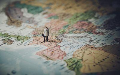 L'attractivité touristique au service des territoires: de nouveaux enjeux face à une société de plus en plus exigeante