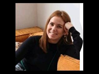 Lisa RAHON