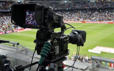 Les droits TV de la Ligue 1 : du milliard au fiasco